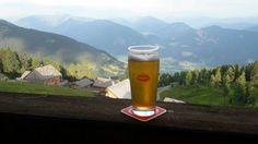 Urlaub mit Genuss In Kärnten