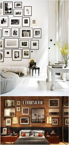 10 pogrešaka koje trebate izbjegavati pri uređenju doma slika | Uređenje doma