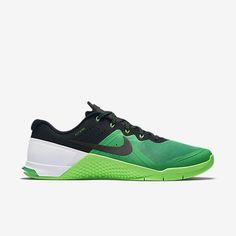 Chaussure de training Nike Metcon 2 pour Homme