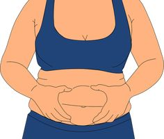 Wanna know how to get rid of love handles? Here's the straight skinny on how to get rid of love handles. If you're serious about finding out how to get rid of love handles, please read on. Reduce Belly Fat, Lose Belly Fat, Quemagrasas Abdominal, Program Diet, Old Bras, Salud Natural, Childhood Obesity, E Book, Lose Weight Naturally