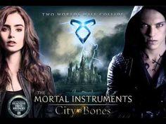 Heart By Heart - Demi Lovato - The Mortal Instruments: City Of Bones Sound Track