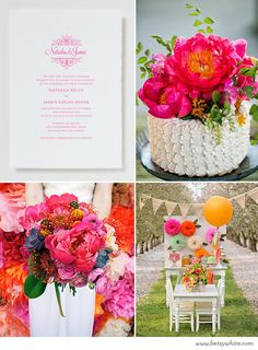 Peony Prettiness Dreamscape Travel Group 224-265-0197 #destinationweddingplanner #destinationweddings #honeymoons