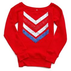 4th of July Shirt Fourth of July 4th of July Sweatshirt Jumper Red... (€49) ❤ liked on Polyvore featuring tops, hoodies, sweatshirts, white, women's clothing, red sweatshirt, blue and white checkered shirt, red checked shirt, oversized white shirt and elbow patch shirt
