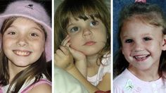 Over the years, there have been several cases of children who have either gone missing, been abducted and have later been found killed or never found at all. Several have garnered national attention. Here are some of those children. Cooking Competition, Lost People, Real Monsters, Cold Case, Training Programs, Over The Years, Life Lessons, New Books
