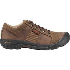 dfa39e56efc5 10 Best Mens Sandals-Mens Comfort Shoes-Mens Business Shoes images ...