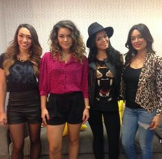 The Lylas tooo perfect Bruno Mars, Celebrity, Short Dresses, Home, Friends, My Music, Love You, Sisters, Short Frocks
