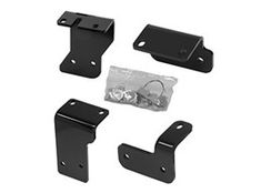 129 best reese towing images trailer hitch kit fifth wheel trailers rh pinterest com