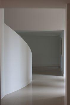 Riverside | Jolson Architecture Interiors Landscapes