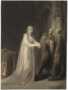 shakespeare who killed duncan Macbeth, who was not sure, whether he should or shouldn't kill king duncan, was convinced by lady macbeth and ultimately he killed king lady macbeth is shown in the play as someone having no heart, she could have killed duncan himself if his face does not resemble her father.