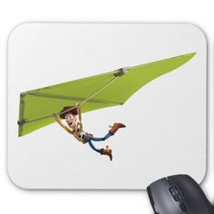 =>Sale on          	Toy Story 3 - Woody 5 Mouse Pad           	Toy Story 3 - Woody 5 Mouse Pad so please read the important details before your purchasing anyway here is the best buyDeals          	Toy Story 3 - Woody 5 Mouse Pad Here a great deal...Cleck Hot Deals >>> http://www.zazzle.com/toy_story_3_woody_5_mouse_pad-144738998931020320?rf=238627982471231924&zbar=1&tc=terrest