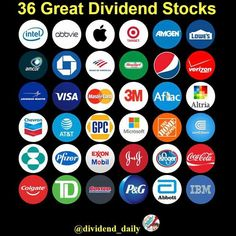 Value Investing, Investing Money, Saving Money, Financial Success, Financial Literacy, Dividend Stocks, Stock Options, Ibm, Costco