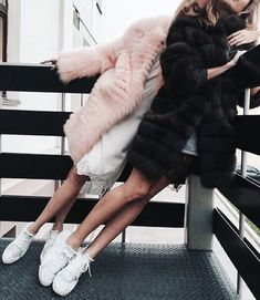 Find More at => http://feedproxy.google.com/~r/amazingoutfits/~3/MYqxgWWbqb0/AmazingOutfits.page