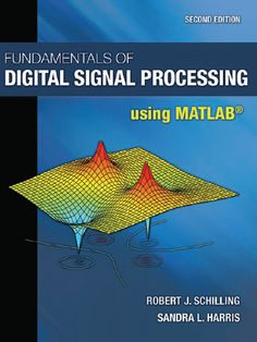 Digital signal processing by ramesh babu 6th edition dsp fundamentals of digital signal processing using matlab 2nd edition free books fandeluxe Image collections