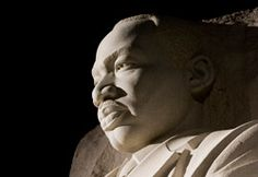 Martin Luther King, Jr. Kings Day, Dc Travel, King Jr, Martin Luther King Day, Spring Break, Washington, Seasons, Memories, Statue