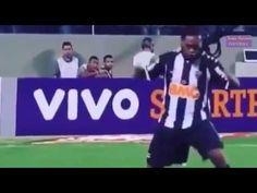Goodbye Ronaldinho ⏩ Retirement ⏩ In his voice ⏩ Motivational and inspir...