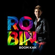 ROBIN_Boom_Kah_cover