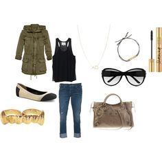 fav, created by cocothegnome on Polyvore