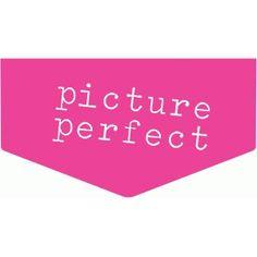 Silhouette Design Store - Search Designs : perfect day