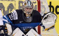 24.5.2014 Pekka Rinne