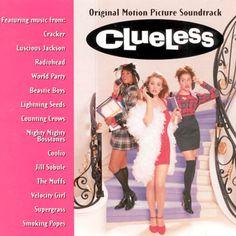 'Clueless' Soundtrack: A Way Existential Look Back With Jill Sobule & Music Supervisor Karyn Rachtman