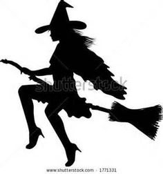 halloween silhouettes moves - Bing Images
