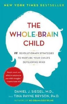 NEW YORK TIMES BESTSELLER Simple, smart, and effective solutions to your childs struggles.Harvey Karp, M.D. Daniel Siegel and Tina Payne Bryson have created a masterly, reader-friendly guide to helpin