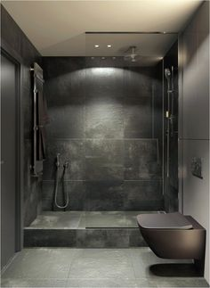 Image result for minmalist bathroom ideas