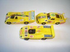 US $21.99 New in Toys & Hobbies, Diecast & Toy Vehicles, Cars, Trucks & Vans
