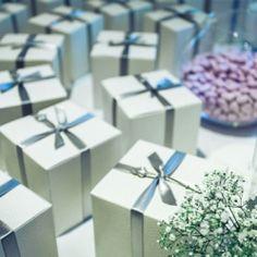 Best wedding and honeymoon event planning organizer in Italy and Switzerland Wedding Planner, Destination Wedding, Honeymoon Planning, Event Organiser, Wedding Honeymoons, Event Management, Switzerland, Event Planning, Wedding Events