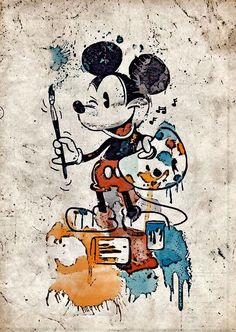 26 Ideas Wallpaper Iphone Retro Mickey Mouse to drawing mickey mouse Arte Do Mickey Mouse, Mickey Mouse E Amigos, Mickey Mouse Wallpaper Iphone, Mickey Mouse Tattoos, Cute Disney Wallpaper, Mickey Mouse And Friends, Cartoon Wallpaper, Disney Mickey Mouse, Iphone Wallpaper