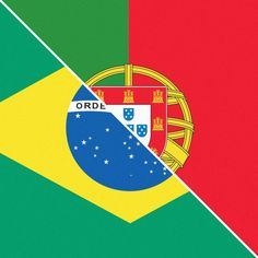 Contact us for learning the Brazilian languages  while sitting in any country.