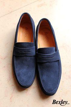 9 meilleures images du tableau My bexley shoes   Bexley shoes ... ff34fd34323c