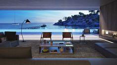 Superhouse | Strom Architects