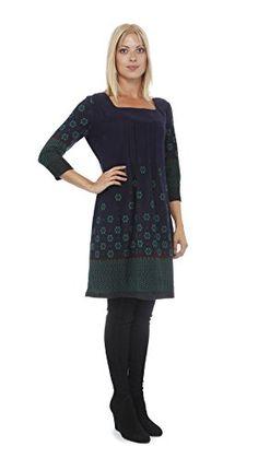 202d1066c00 20 Best Amazon Prime Dresses to Love images