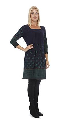 796e3a3168 20 Best Amazon Prime Dresses to Love images