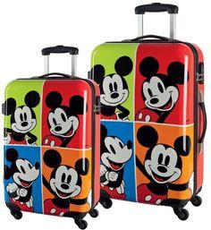 maletas de Ang. Har