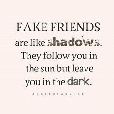 150 Fake Friends Quotes & Fake People Sayings with ImagesYou can find Real friends and more on our Fake Friends Quotes & Fake People Sayings with Images Words Quotes, Me Quotes, Funny Quotes, Friend Quotes, Quotes Images, Qoutes, Great Quotes, Quotes To Live By, Inspirational Quotes