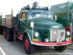 Volvo Volvo Trucks, Retro Vintage, Transportation, Cars, Classic, Vehicles, Truck, Autos, Automobile