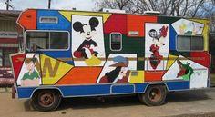~ Disney Winnie ~