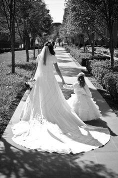 Bruna e Huerth [ Casamento ] | A Noiva SUD