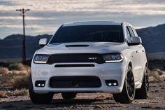 2020 Dodge Durango Redesign, Price and Release Date Rumor - Car Rumor