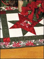 http://www.free-quilting.com/welcome_exp.html?source=037FQP=CP3zp862lbQCFQhyQgodmSIAAw