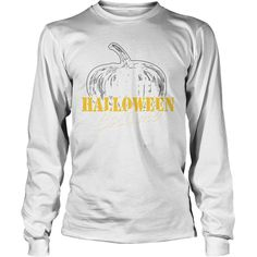 Halloween T Shirt, Funny Halloween Shirt, Last Minute Halloween Costume, Men Halloween Shirt, Halloween Tshirt #gift #ideas #Popular #Everything #Videos #Shop #Animals #pets #Architecture #Art #Cars #motorcycles #Celebrities #DIY #crafts #Design #Education #Entertainment #Food #drink #Gardening #Geek #Hair #beauty #Health #fitness #History #Holidays #events #Home decor #Humor #Illustrations #posters #Kids #parenting #Men #Outdoors #Photography #Products #Quotes #Science #nature #Sports…