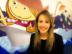 Entrevista a Cristina, nuestra jefa de tienda. http://blog.lacascaradenuez.com/entrevista-cristina-nuestra-jefa-de-tienda