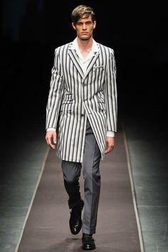 #Menfashiondetails #Spring2014 #Style #Menfashion #Styling #Trend #Suedtirol #Bolzano #Styling #fashionblogger #München #Mailand #Italien