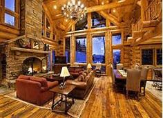 Interior log homes picturesInterior log homes pictures   House design plans. Log Home Interior Photos. Home Design Ideas