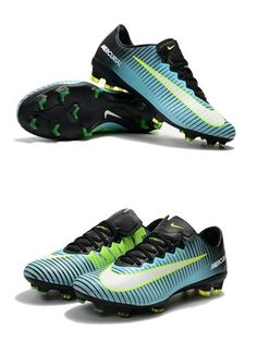 Mercurial Images 70 Boots Nike Chaussures Superfly Best Football 8xwqtB