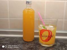 Shot Glass, Drinks, Tableware, Blog, Drinking, Beverages, Dinnerware, Tablewares, Drink