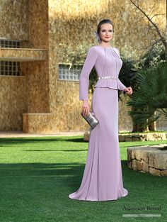 Mother of the Bride Dresses & Outfits in Scotland Bridesmaid Dresses, Prom Dresses, Formal Dresses, Wedding Dresses, Mother Of Groom Dresses, Mother Of The Bride, Abaya Designs Dubai, Dress Outfits, Fashion Dresses