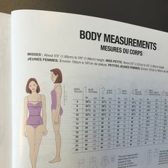 wiggle clothing real sizing guide